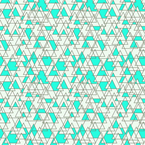 geo_triangles