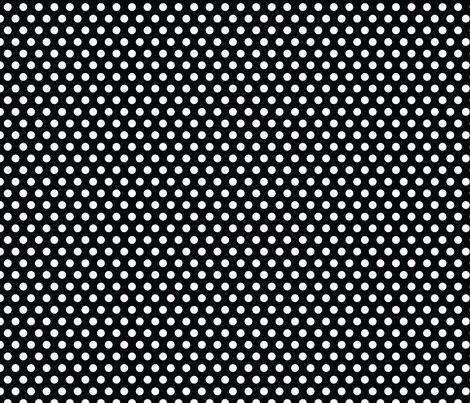 Dots_shop_preview