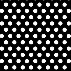 Spots N' Dots