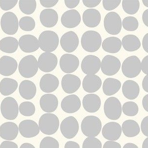 bubble_bubbles_gray