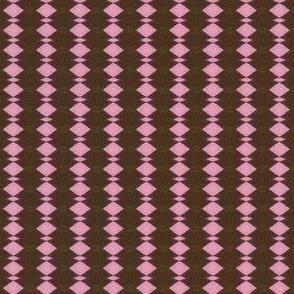 Geometric 3199 r0011