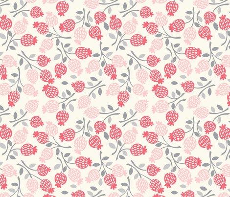 Bursting_blossoms.ai_shop_preview