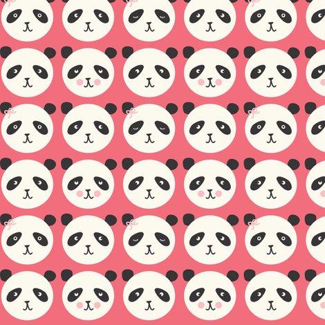 Pandamonium.ai_shop_preview