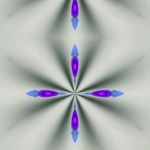 Kaleidoscope 3278 no shadow ret0001 vignette k0006