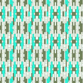 geo_lines