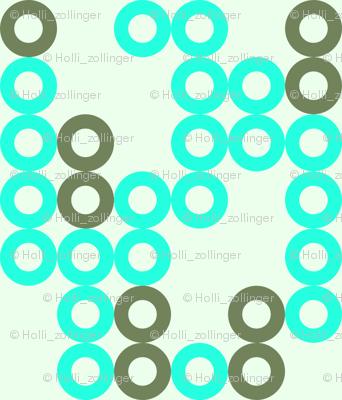 geo_circles