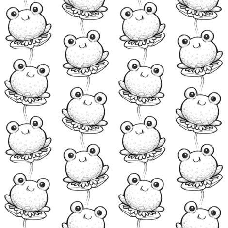 Rrrrrpencil_frogs_shop_preview