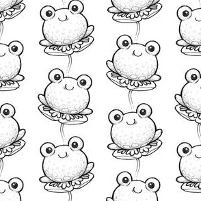 Pencil_Frogs