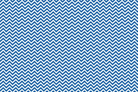 Mushka fabric by brainsarepretty on Spoonflower - custom fabric