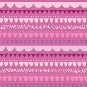 Rmerry_go_round_stripe.ai_shop_thumb
