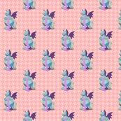 Rrpwd-fabric-repeat_shop_thumb