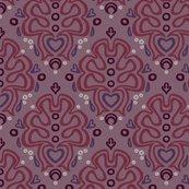 Rrloopy_jacquard_romantic-01_shop_thumb