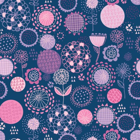 Rrdrawing_flowers_navy.ai_shop_preview
