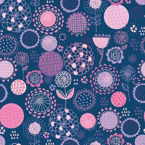 drawing_flowers_navy
