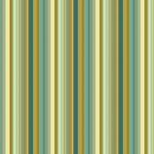 Rpine_cone_green_stripe_shop_thumb