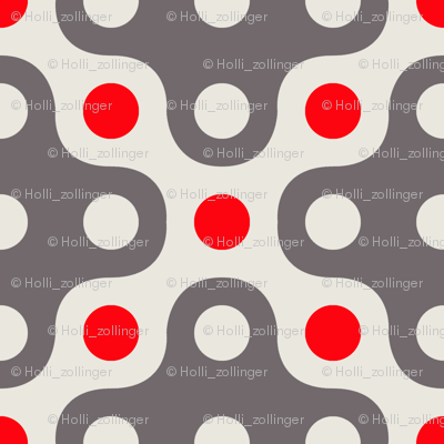 grey_and_strawberry_dot