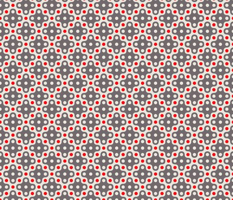 Rrgrey_and_strawberry_dot_shop_preview