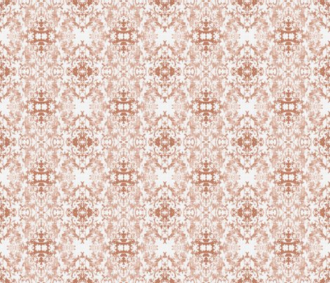 Boho_coral_faded_linen_shop_preview