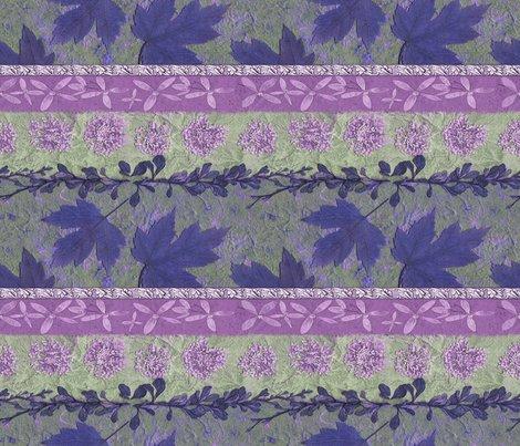 R1152_wrapd_smaller_grn_purple_shop_preview