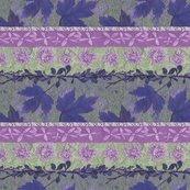 R1152_wrapd_smaller_grn_purple_shop_thumb