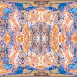 INCA - Colorway 1