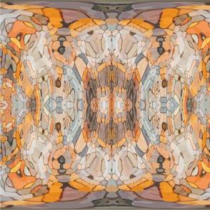 INCA - Colorway 2