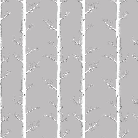 Tree_grey_for_cotton_shop_preview