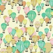 Rballonkulerupdate_shop_thumb