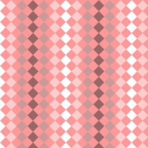 pink_argyle_edited-2