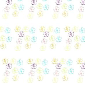 flower_transparent