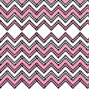 Woodrose_Chevron