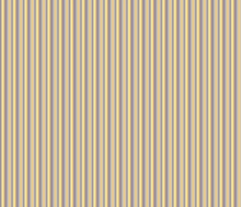 Pine_cone_stripe_gray_fine_shop_preview
