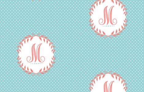 Mmonogram_shop_preview