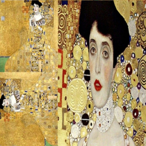 Adele 1907