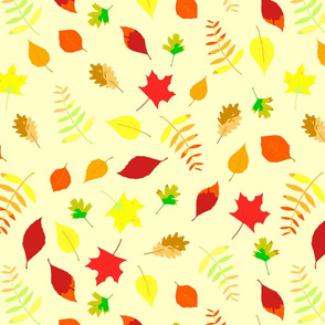 falling_autumn_leaves_mellow_yellow
