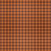 Rrgingham-sunrise-browns_shop_thumb
