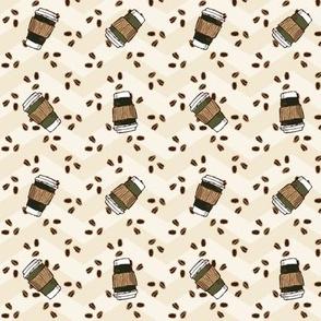 Swiss Mocha Dot
