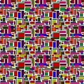 Rrrsmall_scale_geometric_shop_thumb