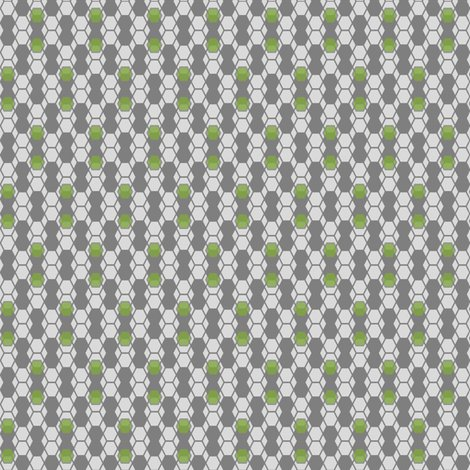 Rrgray_green_links_shop_preview