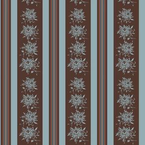 Kuler Design