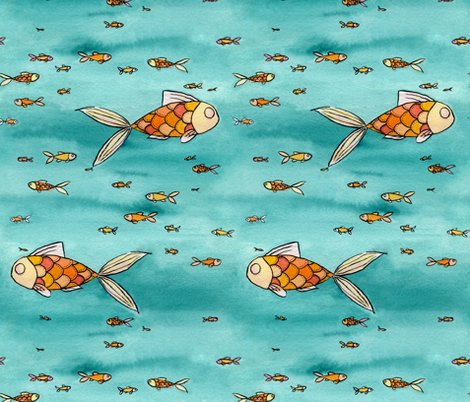 Rlarger_fish_pattern2_shop_preview