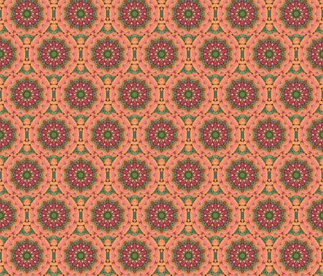 678-1_k5 fabric by akbarbie on Spoonflower - custom fabric
