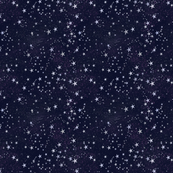 stars_everywhere