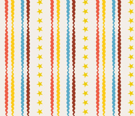 Circus_stripes_spoon-01_shop_preview