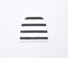 Stripe_pattern_horizontal_white_background-02_comment_442722_thumb