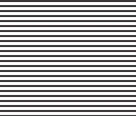 Stripe_pattern_horizontal_white_background-02_shop_preview