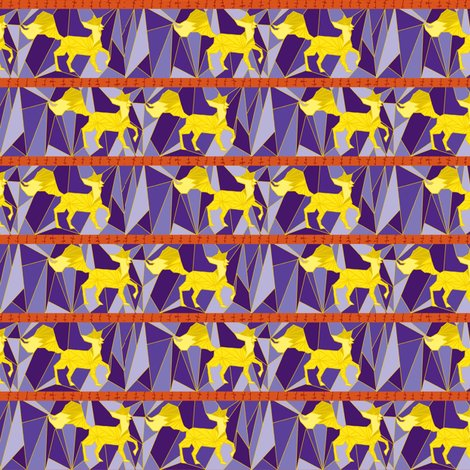 Rrr2393546_rr2393058_rprancing_foxes_shop_preview