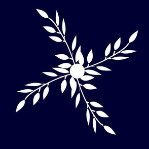 spin_cycle_in_navy