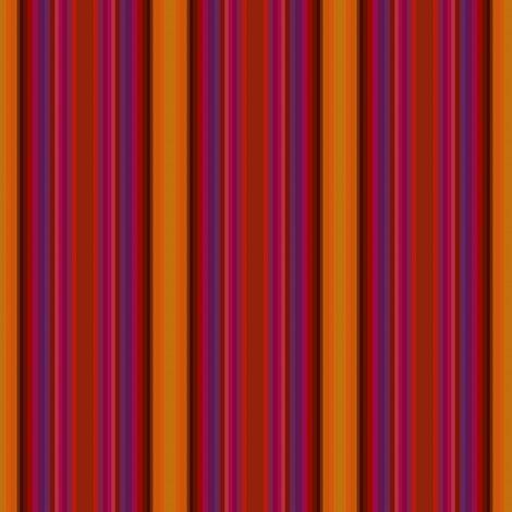 Rrautumn_stripe7_shop_preview