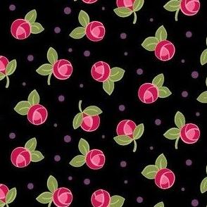 Mini_Rose_Black